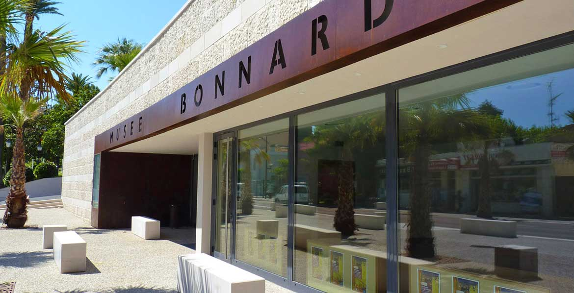 Musee_Bonnard_Le_Cannet-grand