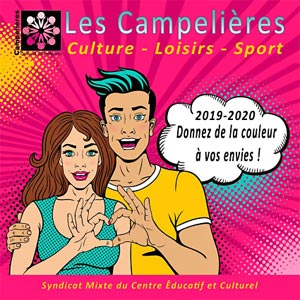 PLAQUETTES CAMPELIERES 2018 2019